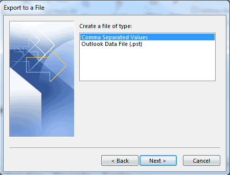 export-to-a-file-outlook-contacts