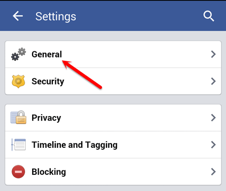 general-settings-facebook-android