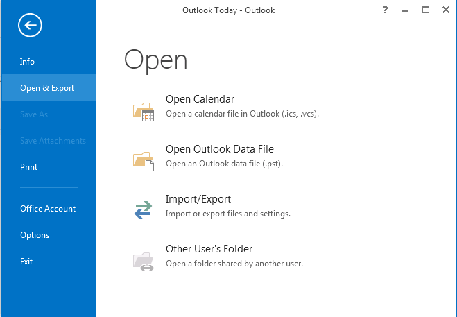 export-contacts-outlook
