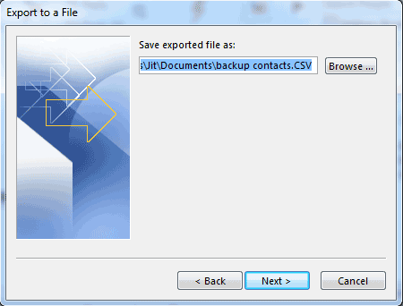 save-exported-file-outlook