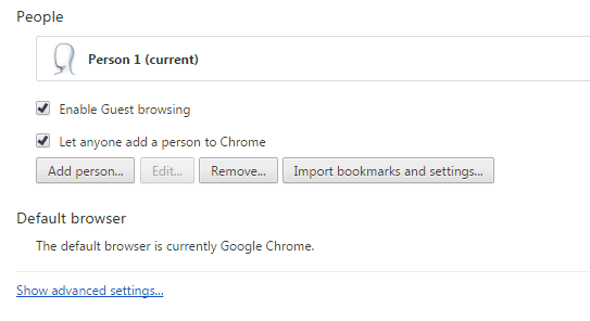 show-advanced-setting-chrome