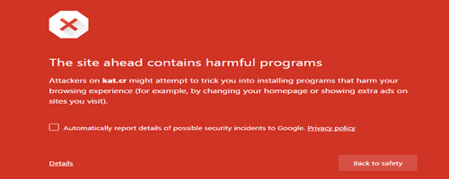 chrome-malicious-warning-featured
