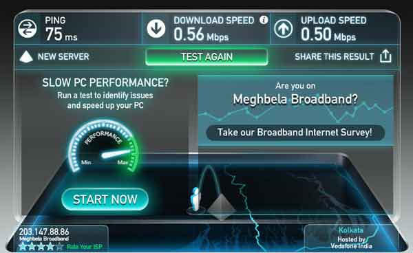 speed-test-online