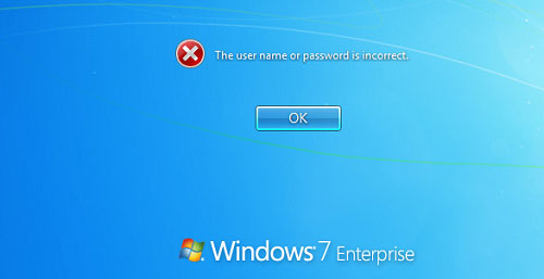 forget-password-windows-7-featured