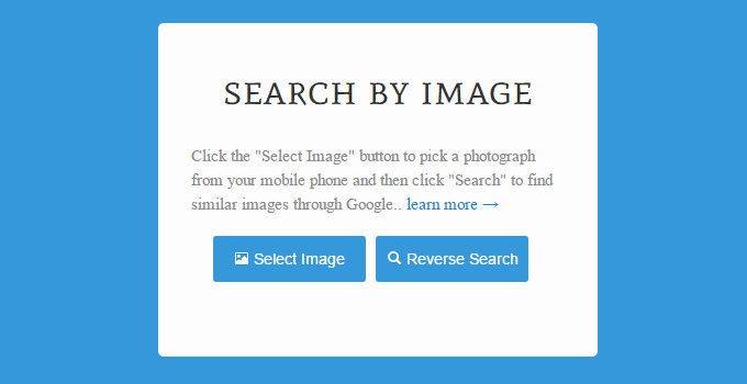 reverse-google-image-search-featured