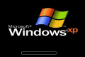 windows-xp-featured