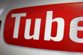 youtube-unblock-featured