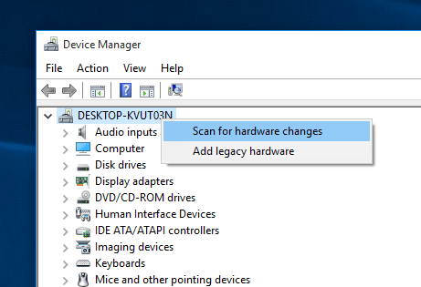 scan-for-hardware-changes-windows-10