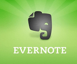 evernote-take-official-note