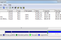 windows disk management for hard disk partition edit