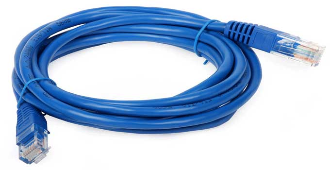 Ethernet cable featured image