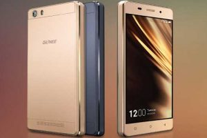 gionee-m5-lite-featured