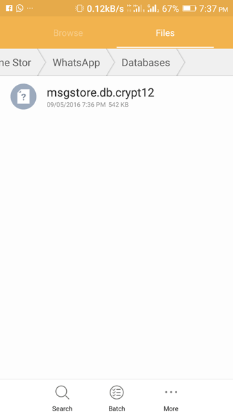 encrypted-database-file-of-whatsapp-chat-history