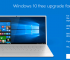 free upgrade Windows 10 assistive technologies