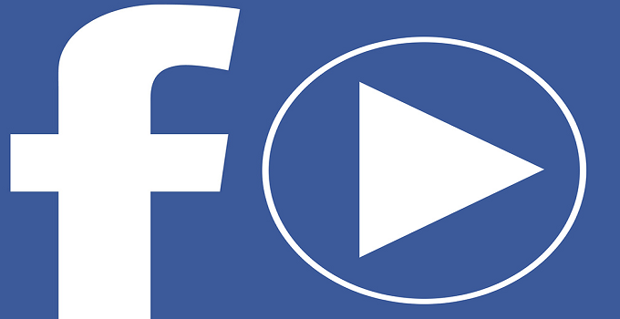 How to Share Facebook Videos Outside with People not on Facebook