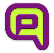 qeep app android