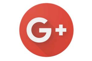 remove google plus permanently