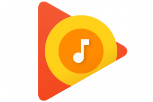 Google Play Music App and Service